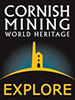 Explore the Cornish Mining World Heritage