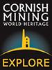 Explore the Cornish Mining World Heritage