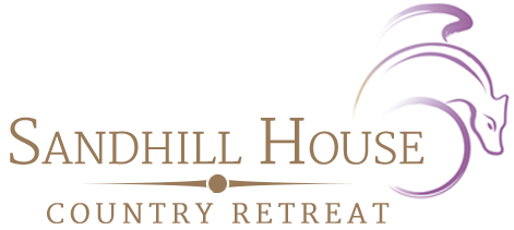 Sandhill House Country Retreat